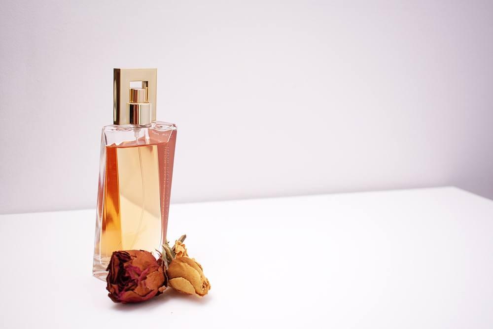 När ska man använda parfymer?